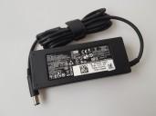 obrázek Adaptér Dell 19.5V 4.62A 90W NOVÝ, PN: P975F
