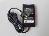 obrázek Adaptér Dell 19.5V 3.34A 65W NOVÝ, PN: P975F, PN: JNKWD