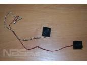 obrázek Reproduktory pro FS Amilo Pro V2030