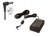 obrázek Adaptér HP 19V 3.16A 60W úzký použitý