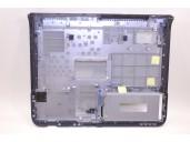 obrázek Spodní plastový kryt pro Sony Vaio VGN-A195EP