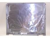 obrázek LCD cover (zadní plastový kryt LCD) pro Sony Vaio VGN-A195EP