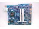 Základní deska pro Acer Aspire 5810