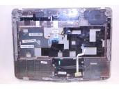 Horní plastový kryt pro Acer Aspire 5310/3