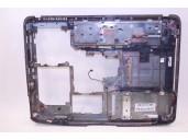 Spodní plastový kryt pro Acer Aspire 5310/3
