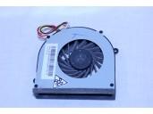 obrázek Ventilátor pro IBM Lenovo G575