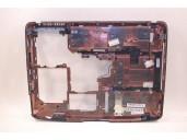 obrázek Spodní plastový kryt pro Acer Aspire 5520/10