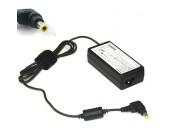 obrázek Adaptér Panasonic 16V 5A 80W použitý