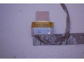 LCD kabel pro HP ProBook 4520s NOVÝ