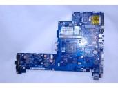 obrázek Základní deska pro HP Elitebook 2530p