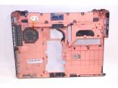 obrázek Spodní plastový kryt pro Toshiba Sat. Pro U400
