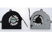 Ventilátor pro Acer Aspire 5742G NOVÝ