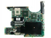 Základní deska pro HP Probook 6470b