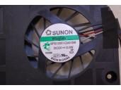 Ventilátor pro Acer Aspire 5552G NOVÝ