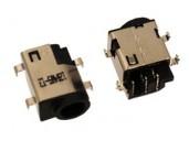 obrázek Napájecí konektor pro Samsung NP700Z5A, Z5B, Z5BH, Z5AH, G7A, G7C NOVÝ