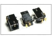 obrázek Napájecí konektor pro Asus UX30, MK90, MK90H, MK90U