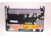 obrázek Horní plastový kryt pro Asus EEE 1001PQ