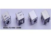 obrázek Napájecí konektor pro FS Amilo Pi2530 NOVÝ