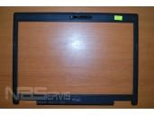 Rámeček LCD pro Asus F3 série/4