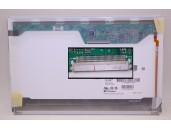 obrázek 12,1 LCD displej WXGA 1280x800 40pin LED NOVÝ