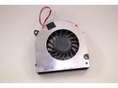 obrázek Ventilátor pro HP 625, PN: 605791