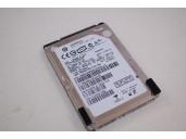 Pevný disk SATA 320GB HTS545032B9A300