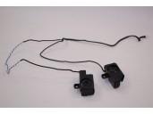 obrázek Reproduktory pro MSI GX600