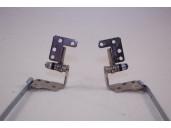 obrázek Panty pro HP 550