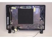 obrázek LCD cover (zadní plastový kryt LCD) pro Asus EEE 4G