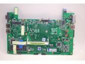 obrázek Základní deska pro Asus EEE 4G