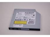 obrázek DVD vypalovačka UJ-832