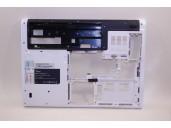 obrázek Spodní plastový kryt pro FS Amilo Pa3553/3