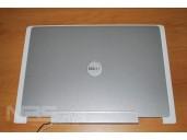 LCD cover (zadní plastový kryt LCD) pro Dell XPS M140
