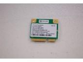 obrázek WiFi PCI Express Half MiniCard Atheros AR5B93