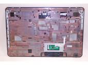 obrázek Horní plastový kryt pro Acer Aspire 5334