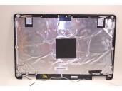 obrázek LCD cover (zadní plastový kryt LCD) pro Acer Aspire 5334