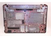 obrázek Spodní plastový kryt pro HP Compaq 610
