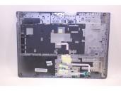 Horní plastový kryt pro Asus X51L/3