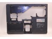Spodní plastový kryt pro Asus X51L/3