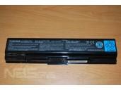 obrázek Baterie PA3534U-1BRS