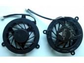 Ventilátor pro HP ProBook 4510s NOVÝ
