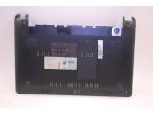obrázek Spodní plastový kryt pro Asus EEE 1001HA
