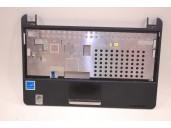 obrázek Horní plastový kryt pro Asus EEE 1001HA