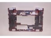 Spodní plastový kryt pro Asus EEE 1000H