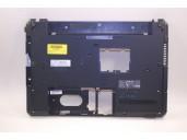 obrázek Spodní plastový kryt pro HP Compaq 615