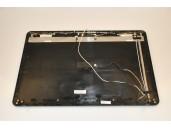 obrázek LCD cover (zadní plastový kryt LCD) pro HP Compaq 615