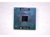 obrázek Procesor Intel Core 2 Duo Mobile P7350