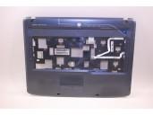 obrázek Horní plastový kryt pro Acer Aspire 5530/3