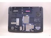 Spodní plastový kryt pro Acer Aspire 5530/3