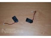 obrázek Reproduktory pro Sony Vaio VGN-BX197XP